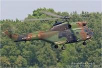tn#2209-Puma-1164-France - army