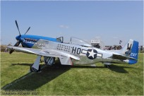 tn#2213-North American P-51D Mustang-414237