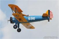 tn#2223-Boeing-Stearman PT-17 Kaydet-41-0969