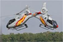 vignette#2226-Eurocopter-EC120B-Colibri