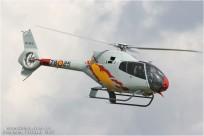 tn#2227-EC120-HE.25-6-Espagne-air-force