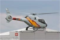 tn#2229-EC120-HE.25-12-Espagne-air-force