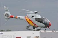 tn#2230-EC120-HE.25-13-Espagne-air-force