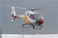 tn#2231-EC120-HE.25-15-Espagne-air-force