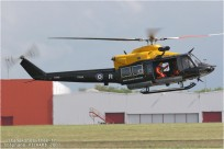 tn#2234-Bell 412-ZJ239-Royaume-Uni-air-force