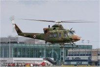 tn#2237-Bell 412-H2-31-Slovenie-air-force