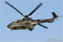 tn#2243-Eurocopter TH98 Cougar-T-339