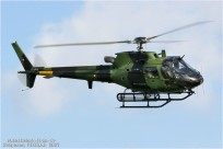 tn#2249-Aerospatiale AS550C-2 Fennec-P-320