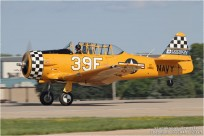 vignette#2263-North-American-SNJ-6-Texan