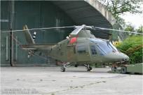 vignette#2264-Agusta-A109BA