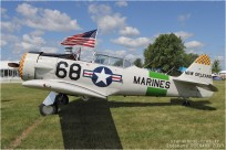 vignette#2267-North-American-AT-6D-Texan