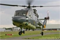 tn#2271-Lynx-266-Pays-Bas-navy