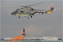 tn#2272-Lynx-266-Pays-Bas-navy