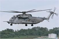 tn#2274-CH-53-69-5784-USA - air force
