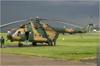 tn#2276-Mi-8-707-Hongrie-air-force