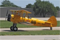 tn#2277 Stearman 07362 USA