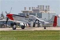 tn#2280-North American P-51D Mustang-44-73843