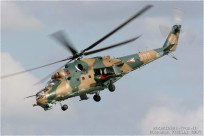 tn#2281-Mi-24-336-Hongrie-air-force