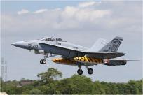 tn#2286-F-18-CE.15-01-Espagne-air-force