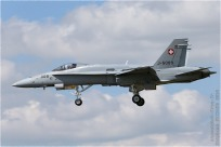tn#2287-F-18-J-5009-Suisse-air-force