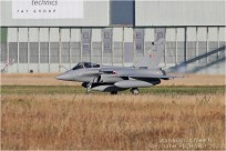 tn#2290-Rafale-BS003-Inde - air force