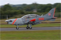 tn#2291-Orlik-050-Pologne - air force