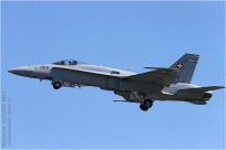 tn#2294-F-18-J-5005-Suisse-air-force
