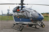 tn#2297-EC145-9025-France-gendarmerie