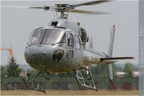 tn#2304-Aerospatiale AS555AN Fennec-5452