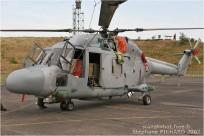 tn#2311-Lynx-624-France-navy