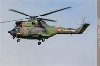 tn#2330-Puma-1447-France - army