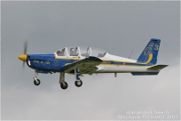 tn#2343-Epsilon-104-France-air-force