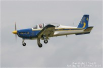 tn#2344-Epsilon-141-France-air-force