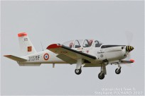 tn#2368-Epsilon-115-France-air-force