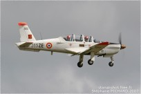 tn#2375-Epsilon-140-France-air-force