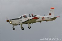 tn#2381 Epsilon 152 France - air force