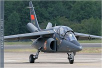 tn#2384-Alphajet-E104-France-air-force