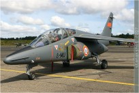 tn#2386-Alphajet-E108-France-air-force