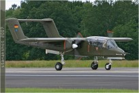 tn#2388-North American Rockwell OV-10B Bronco-99-24