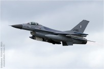 tn#2391-F-16-J-015-Pays-Bas-air-force
