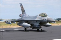 tn#2396-F-16-J-003-Pays-Bas-air-force
