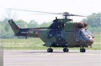 vignette#2400-Aerospatiale-SA330B-Puma