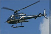 tn#2402-Aerospatiale AS350BA Ecureuil-1691