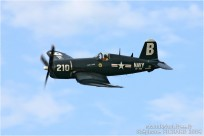 tn#2403-Corsair-97264-France