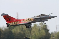 tn#2404-Rafale-142-France-air-force