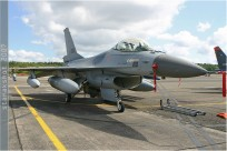 tn#2405-F-16-J-063-Pays-Bas-air-force