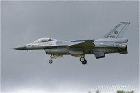 tn#2408-F-16-J-193-Pays-Bas-air-force