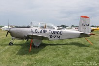 tn#2411-T-34-55-0274-USA