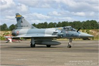 tn#2419-Mirage 2000-92-France-air-force