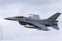 tn#2429-F-16-J-643-Pays-Bas-air-force
